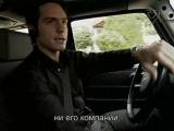 El Clon / Клон (2010) > 59 серия (рус. субтитры)