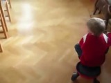 Видео-презентация машинки Плазмакар